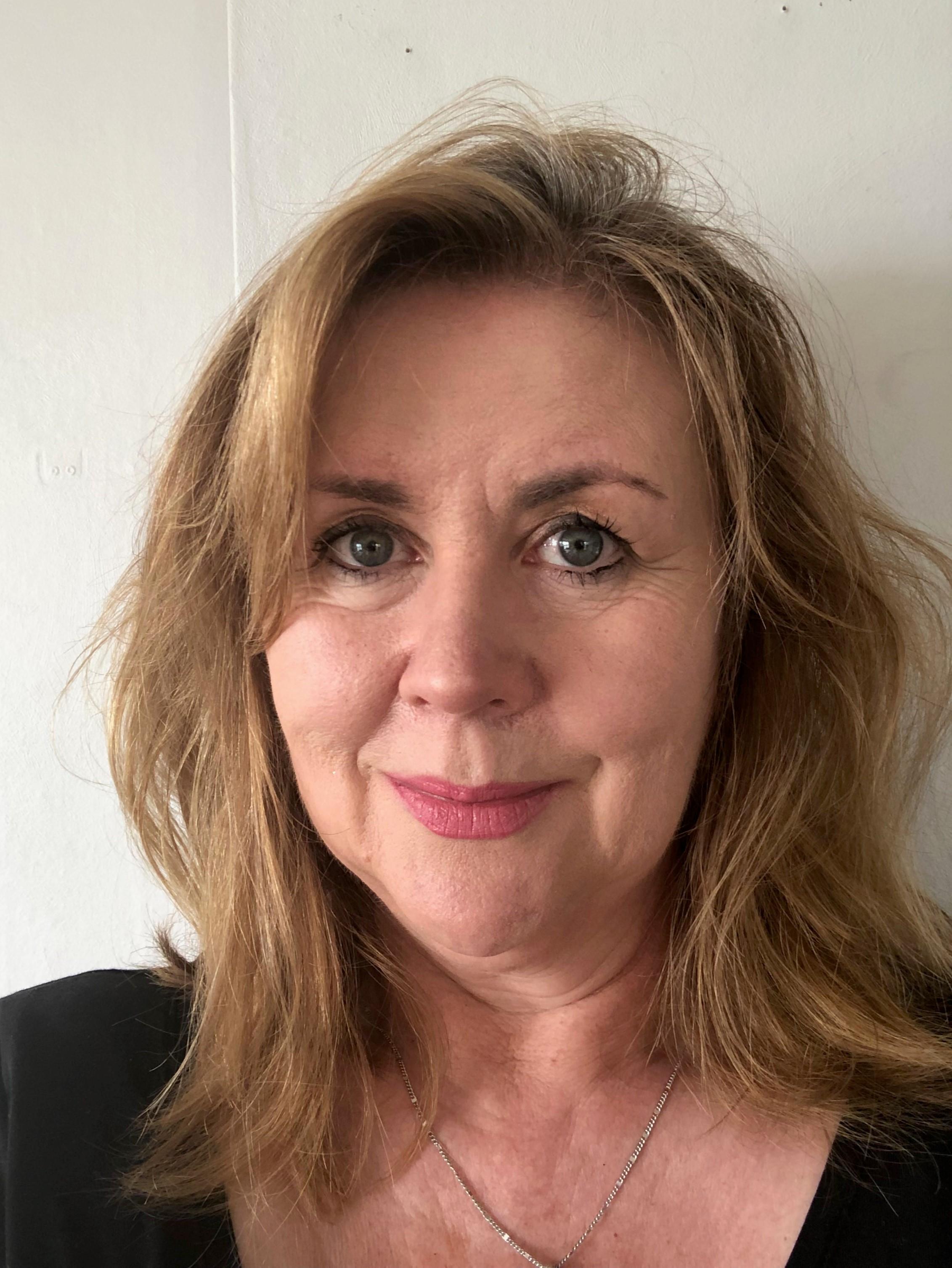 Jennie Eriksen