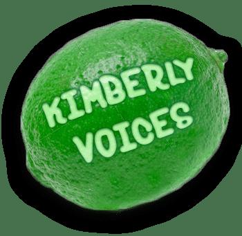 Kimberly Woods