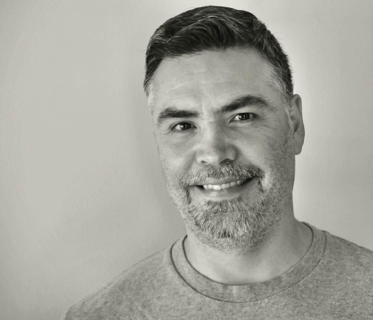 John Zamorano