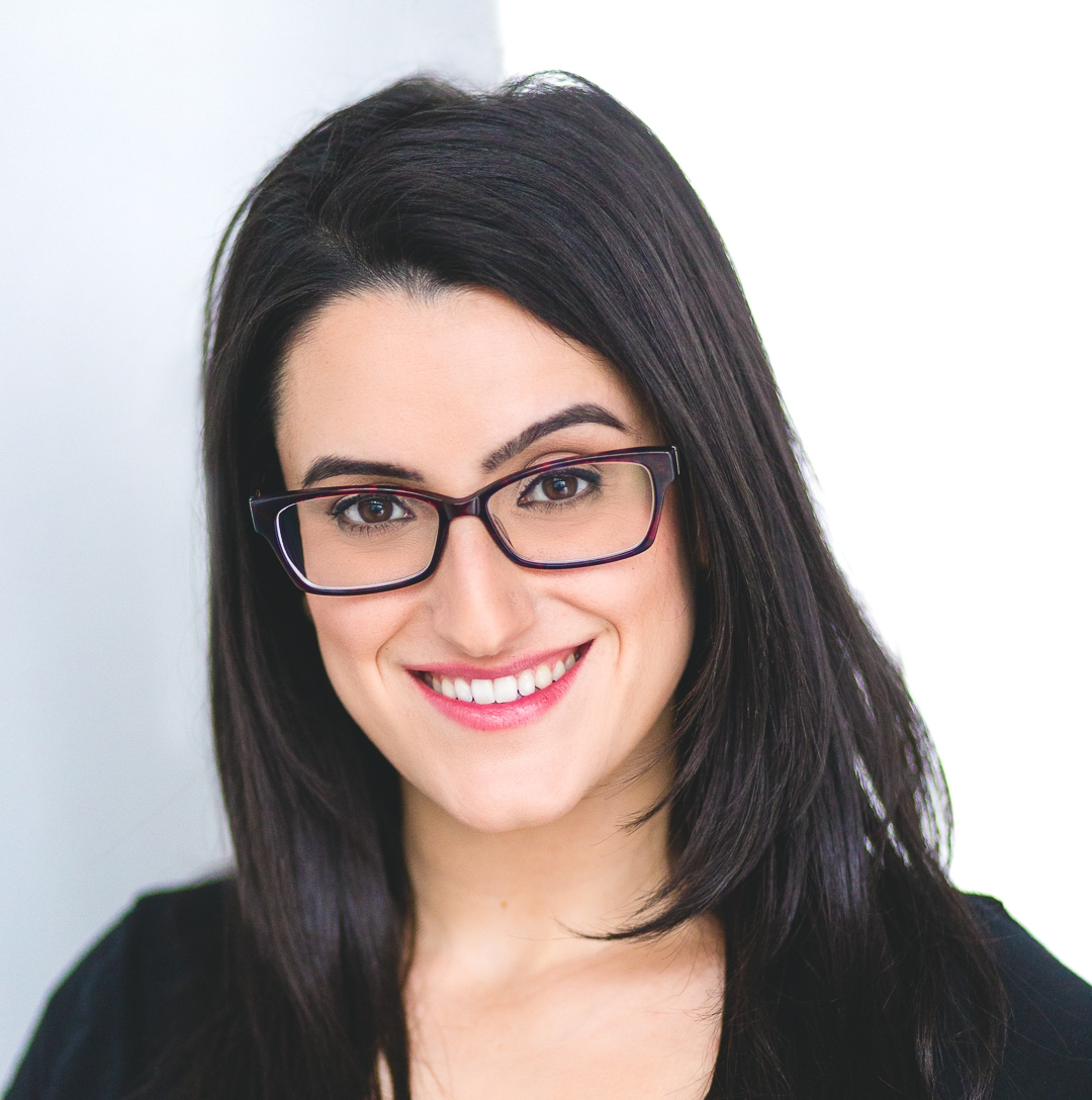 Liana Bdewi