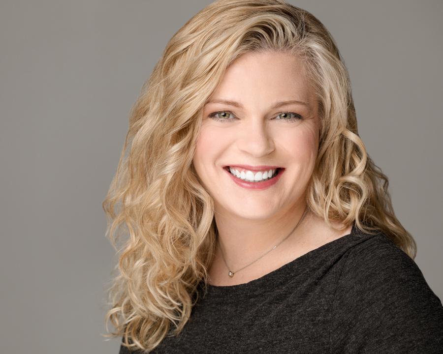 Jessica Holtan