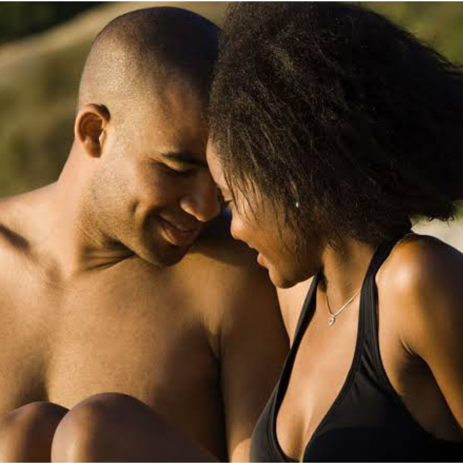 Golden Act of Love Making By Psychic