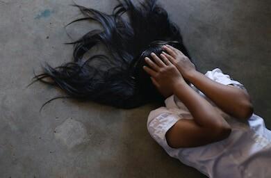 I was raped. Call me a victim, not a 'Survivor.'