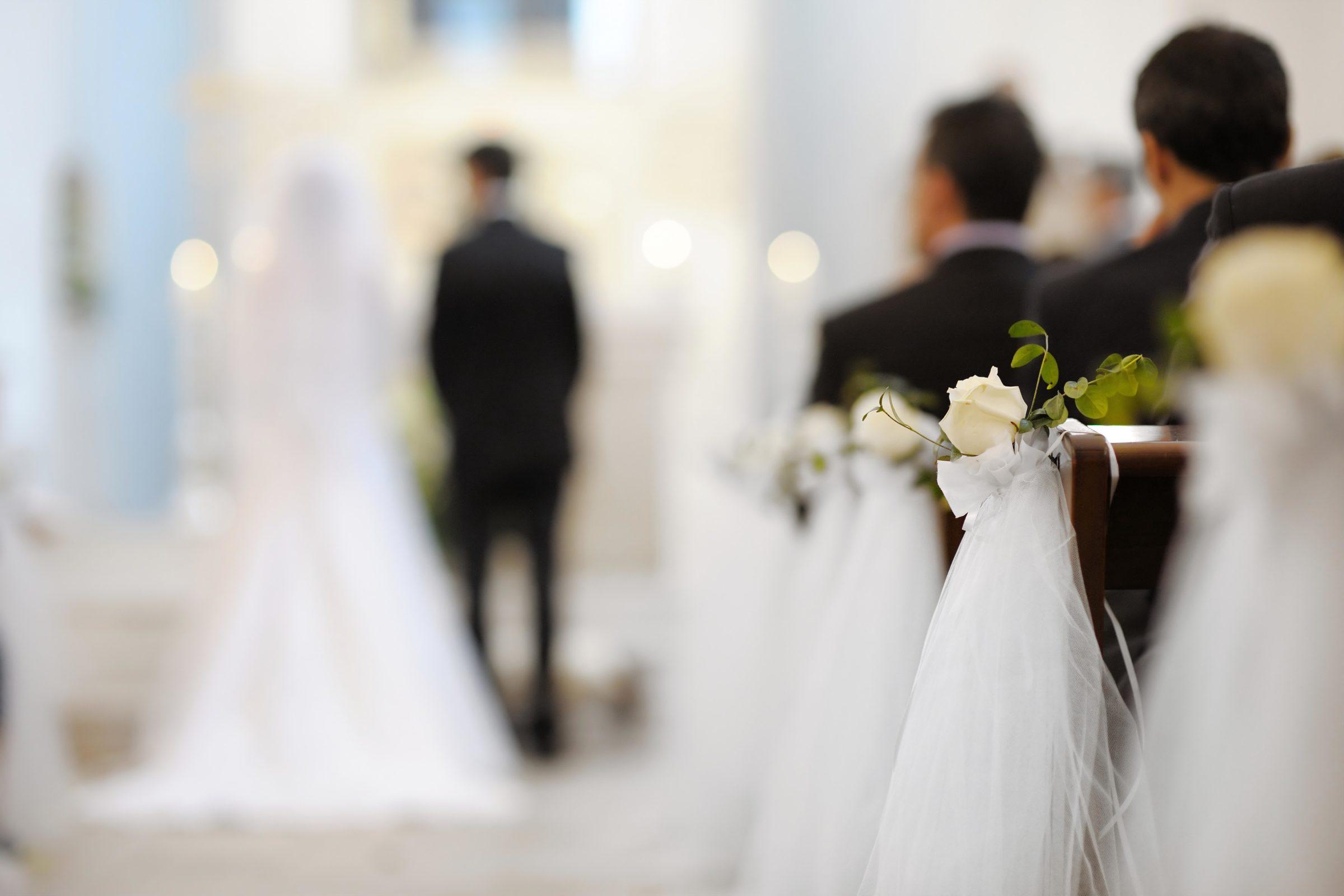 Voicisters - Mondsee Wedding Choir | Der Hochzeitschor aus Mondsee für den schönsten Tag Ihres Lebens