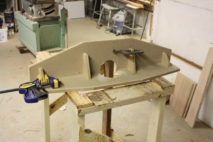 Free router table plans uk microfinanceindia simple router table plans ideas chanenmeilutheran org greentooth Choice Image
