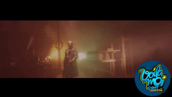 Kikoh mukum