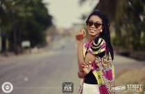 Street wear 237