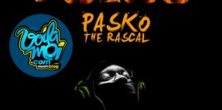 Pasko the raskal Fuego