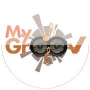 My groov Ell'fm