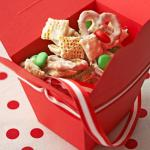 6 Tips That Will Help You Control Your Holiday Spending| Holiday Budgeting, Holiday Budgeting Tips and Tricks, How to Control Your Holiday Spending, Control Your Holiday Spending, Budgeting Tips and Tricks, Popular Pin