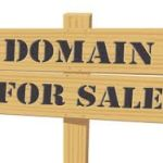 Make Money Selling Domain Names (from Home)| Make Money, How to Make Money, Make Money from Home, Money Making Hacks, Side Hustles, Work from Home, Work From Home Jobs #WorkFromHome #MakeMoney #WorkFromHomeJobs