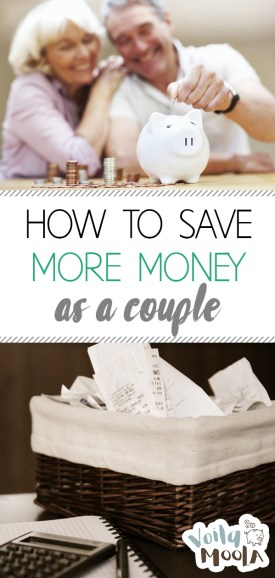 Save Money as a Couple | How to Save Money as a Couple | Tips and Tricks for Saving Money as a Couple | Couples Saving Money | Save Money | How to Save Money
