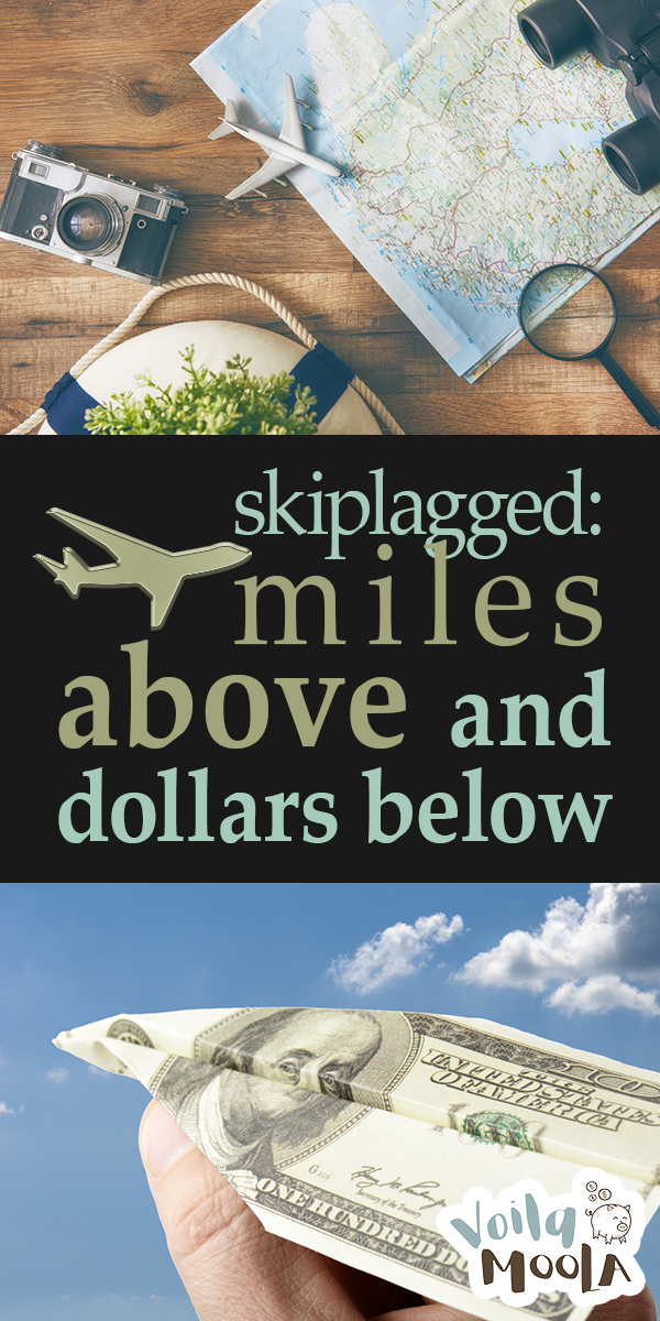 Skiplagged.com | Flights for Cheap | Fly for Cheap | Deals on Flights | Travel for Cheap | Travel Hacks | Flight Hacks | Travel
