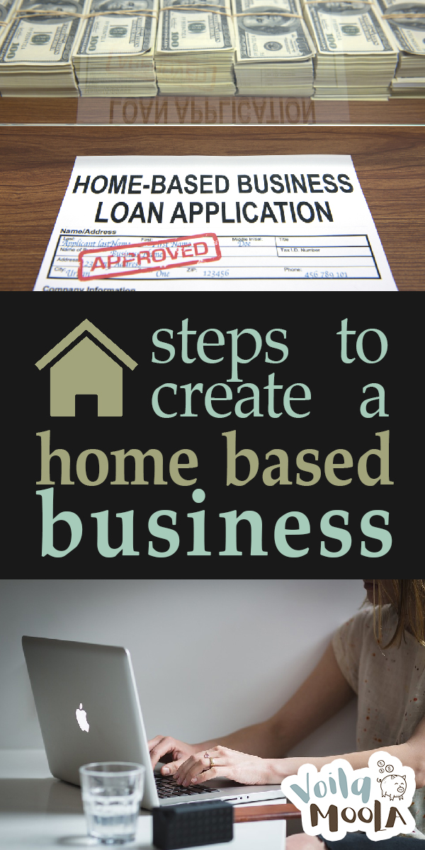 Home Based Business   Home Based Business Tips and Tricks   How to Start a Home Based Business   Steps to Start a Home Based Business   Work From Home   Entrepreneur