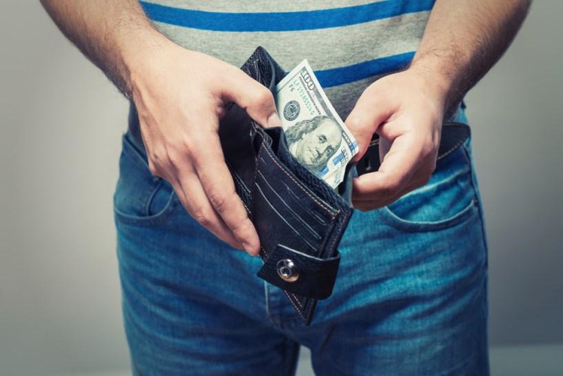 Personal Finance | Personal Finance Tips and Tricks | Savings | Budget | Earn