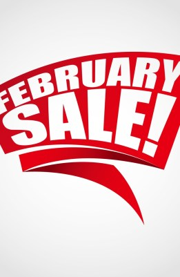 best things to buy in february | making money monthly | savings | monthly savings | sales | deals | money | save | budget