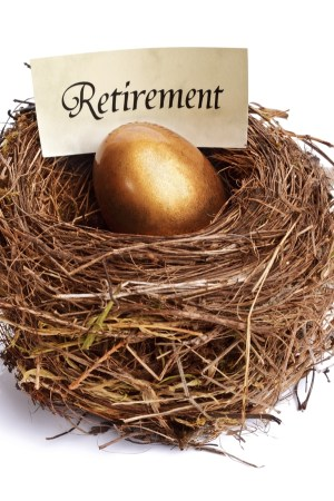 retirement planning | retirement | retirement funds | savings | money | start retirement planning | retirement savings | 401k | retirement planning tips