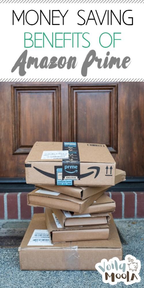 Benefits of Amazon Prime | benefits of amazon | benefits of prime | amazon | prime | amazon prime | life tips | tips and tricks