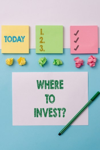 Investment Tips | investments | tips | money tips | money | savings | saving tips | retirement | retirement savings | tips for saving for retirement