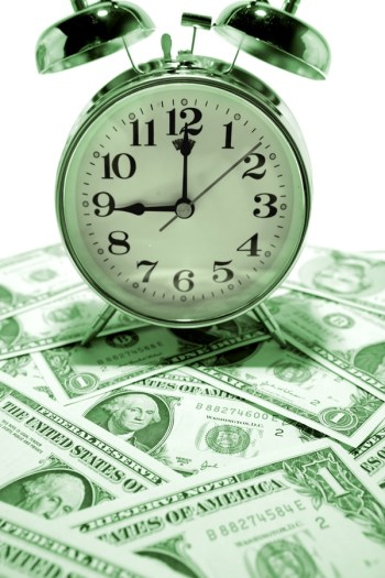 Time and money saving tips | savings | save money | save time | time | money | grocery shopping | groceries
