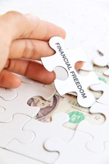 Money Minded | money | financial advice | money tips | money mindset | money advice