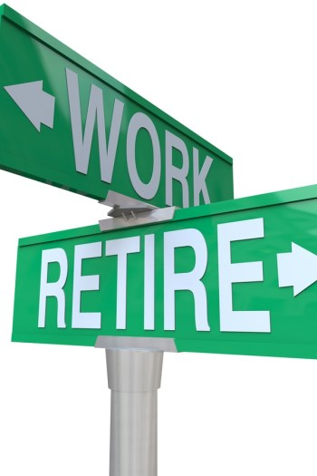 How Old Should You Be To Retire   retire   retirement   retirement planning   planning for retirement