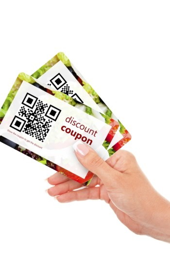 Coupon Books | coupons | savings | savings book | discounts | discount book | discount coupon