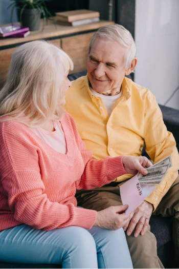 Planning for retirement can be overwhelming. These financial planning tips will go over which IRA plan is right for you. It's better to start now!