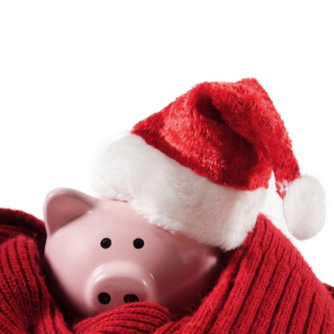 Save Money During The Holidays