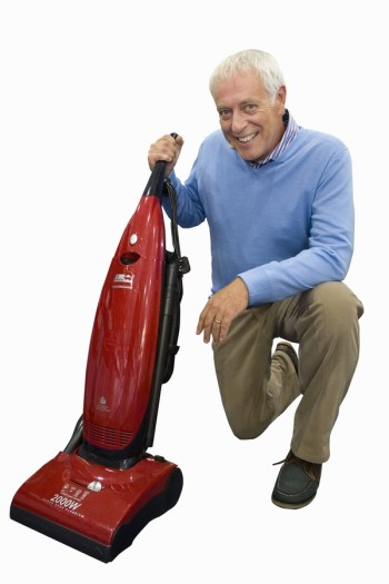 No one wants to spend money on getting a new vacuum. Good news! They're usually on sale in November. Here are the best things to buy in November.