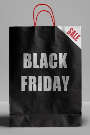 Is there anything better than shopping on Black Friday and saving money?! Here are the best things to buy in November.