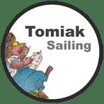 Tomiak Sailing