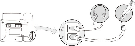 Ethernet Port Adapter To Phone Ethernet Cable Port Wiring