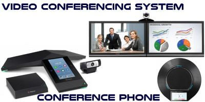 Conferencing-Solutions-Dubai-UAE
