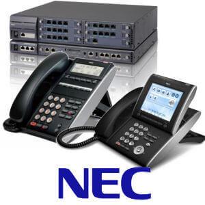 NEC-PBX-DUBAI-UAE