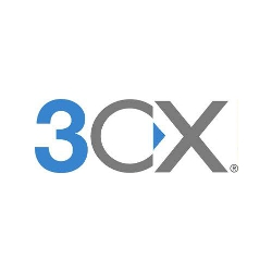 3CX — IP Phone System for Windows — VoIP Supply