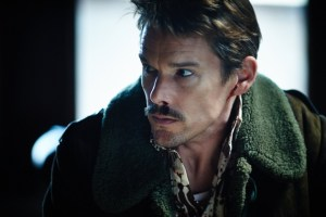 BG_Predestination 2015 movie Still 5