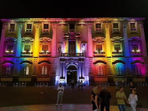 Comune arcobaleno 5
