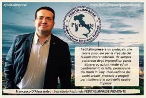 francesco-dalessandro-feditalimprese-piemonte
