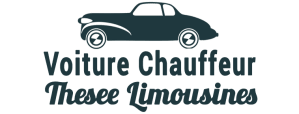 Voiture-chauffeur-thesee-limousines