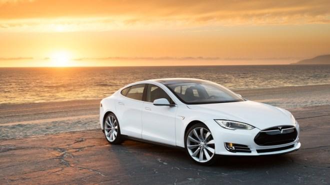 Tesla Model S_4