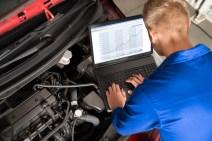 reprogrammation moteur avantages technicien