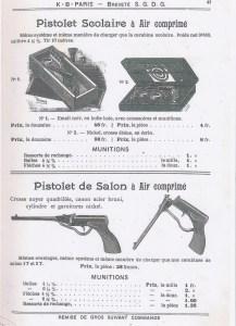 page 41 cata 1897
