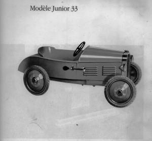 junior-33