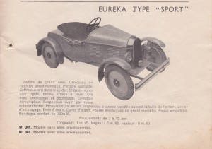 type-sport-33