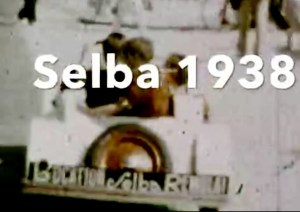 Selba