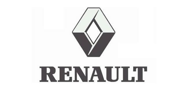schema électrique voiture voiture Renault