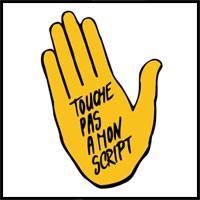 Touche pas à mon script