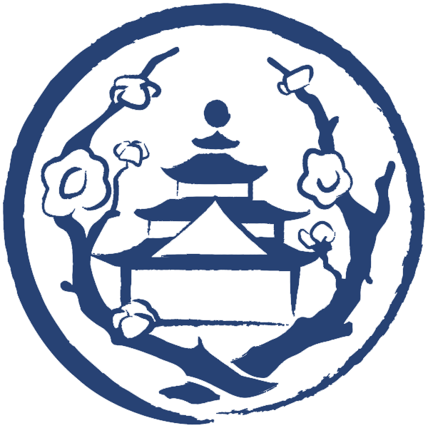 logo_voix_de_rokugan_hd_ink