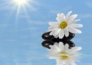 atelier voix et yoga